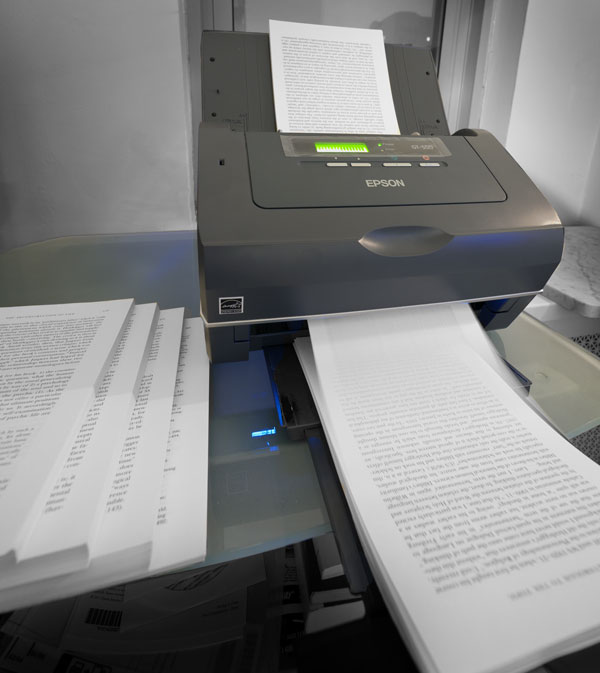 epson software gt s50